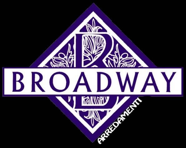 broadway arredamenti